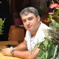 Eduard, 45, Kiev, Ukraine