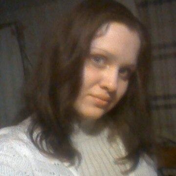 Mari , 25, Saint Petersburg, Russia