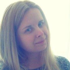 Ольга Гроховская, 24, Gomel, Belarus