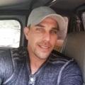 bobbyblueiz, 40, Santa Cruz, United States
