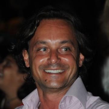 antonio, 47, Caserta, Italy
