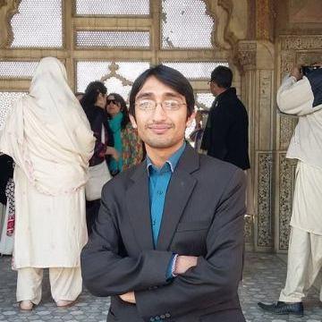 tauqeer, 24, Lahore Cantonment, Pakistan
