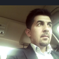 ismail girik, 32, Istanbul, Turkey