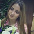 Alena, 22, Kiev, Ukraine