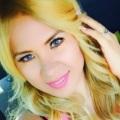 Dınara, 24, Istanbul, Turkey