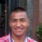 Aaron, 36, Dagenham, United Kingdom