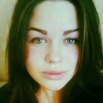 Dashenka Koshkina, ,