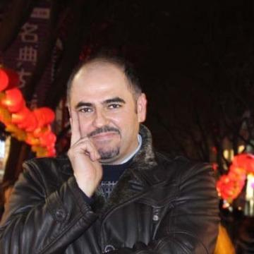 qumar, 41, Dubai, United Arab Emirates
