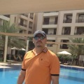 qumar, 41, Dubai, United Arab Emirates