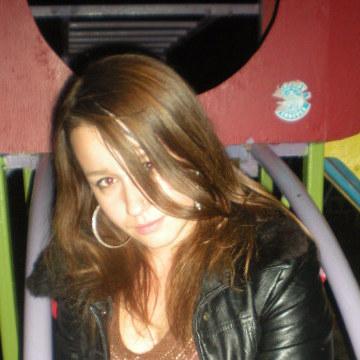 katrina, 24, Vinnitsa, Ukraine