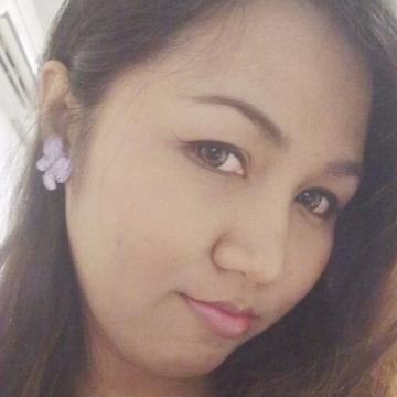 taky, 30, Bangkok Noi, Thailand