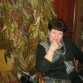тамара, 61, Lisichansk, Ukraine