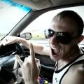 Евгений, 26, Khabarovsk, Russia