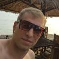 Ivan, 31, Yuzhno-Sahalinsk, Russia