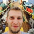 Ivan, 30, Yuzhno-Sahalinsk, Russia
