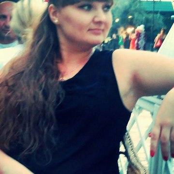 катерина, 28, Krasnodar, Russian Federation