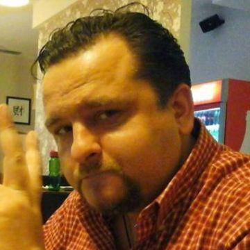 Arsen Gutsal, 38, Ternopol, Ukraine