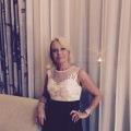 Jane, 62, London, United Kingdom