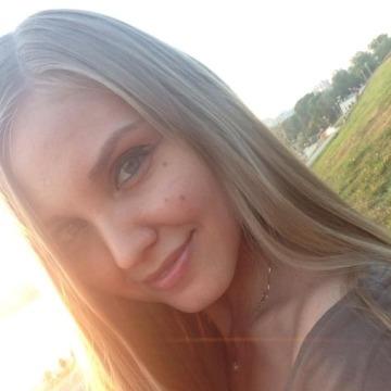 Ира, 25, Izhevsk, Russia