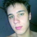 Кирилл Врублевский, 27, Zodzina, Belarus