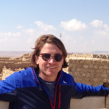 Patrick, 30, Krivoi Rog, Ukraine