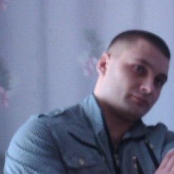 Сашок, 31, Barnaul, Russia