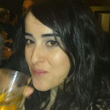 DANNI, 29, Casablanca, Morocco