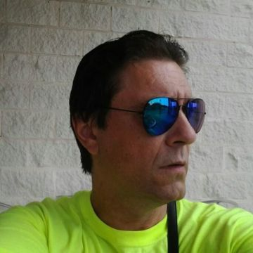 Rodrigo, 47, Haro, Spain