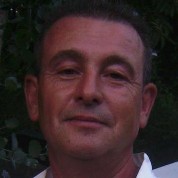 joao, 57, Santa Cruz De Tenerife, Spain
