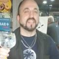Cesar Rodriguez Rodriguez, 39, Vitoria, Spain