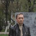 Виталий, 52, Ryazan, Russia