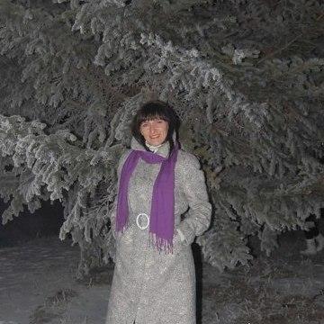Irina Iryna, 42, Kharkov, Ukraine