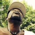 Faisal Yahaya, 33, Mailand, Italy