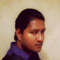 Lakmal Welendra, 31, Dubai, United Arab Emirates