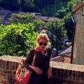 Alexandra, 22, Odessa, Ukraine