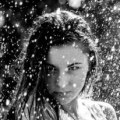 Aliana, 20, Mogilev, Belarus