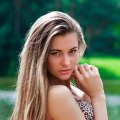 Aliana, 21, Mogilev, Belarus