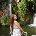 Djamilya, 29, Saint Petersburg, Russia