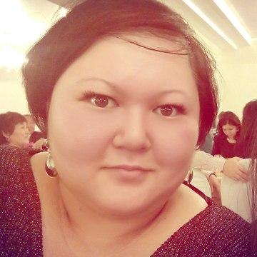 Vlada, 31, Elista, Russia