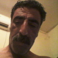 Nacer Khaled khaled, 53, Alger, Algeria