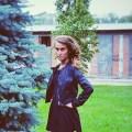 Yulia, 27, Tolyatti, Russia