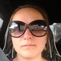 Екатерина, 27, Moscow, Russia