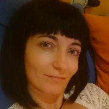 mimi, 38, Valencia, Spain