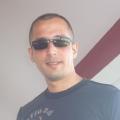 gokhan, 38, Istanbul, Turkey