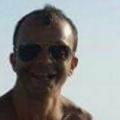 adrian lezcano, 39, Buenos Aires, Argentina