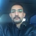 Cengizhan, 44, Gent, Belgium