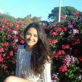 Daniela, 22, Valencia, Spain