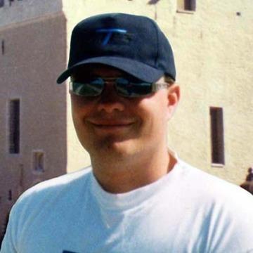 Alex, 38, Poltava, Ukraine