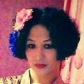 Geisha, 27, Aktobe (Aktyubinsk), Kazakhstan