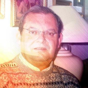 Ramirez Herrrera Fernando, 68, Cadiz, Spain